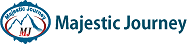 Majestic Journey Logo