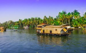 Alleppey