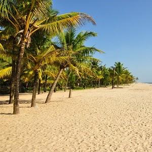 Kerala_Beach_Tour